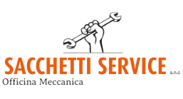 sacchetti service